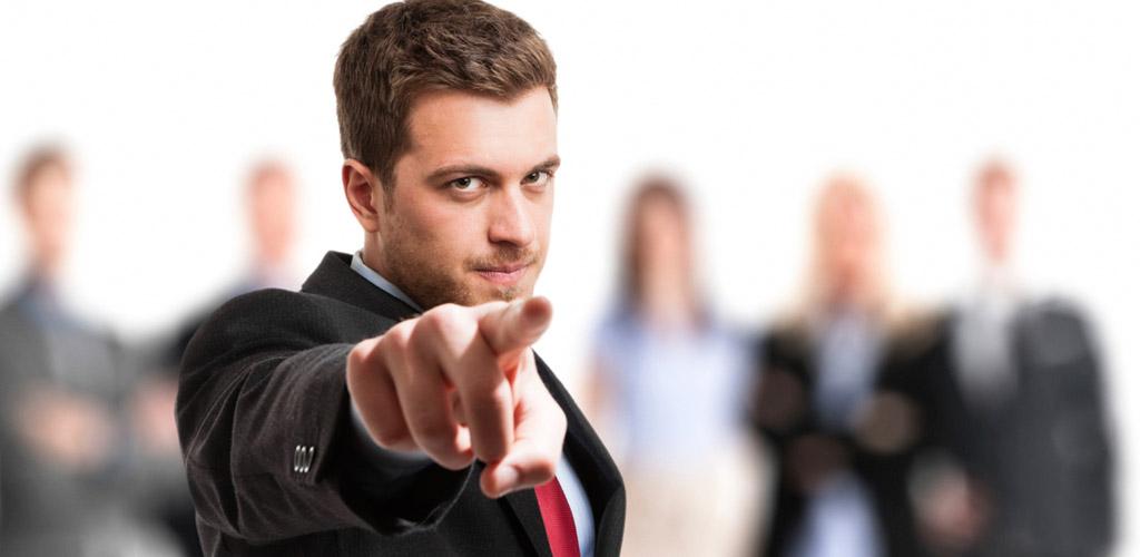 man-pointing-at-you.jpg